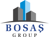 Bosaş Group